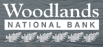 Woodlands National Bank