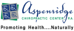Aspenridge Chiropractic Center
