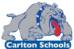 Carlton Public Schools & Carlton Community Education