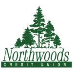 Northwoods Credit Union (Cloquet)