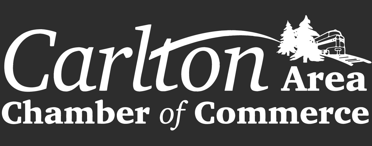 Carlton Chamber of Commerce