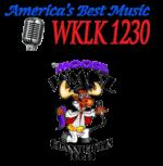 WKLK Radio (WKLK/WMOZ)