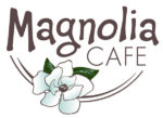 Magnolia Cafe'